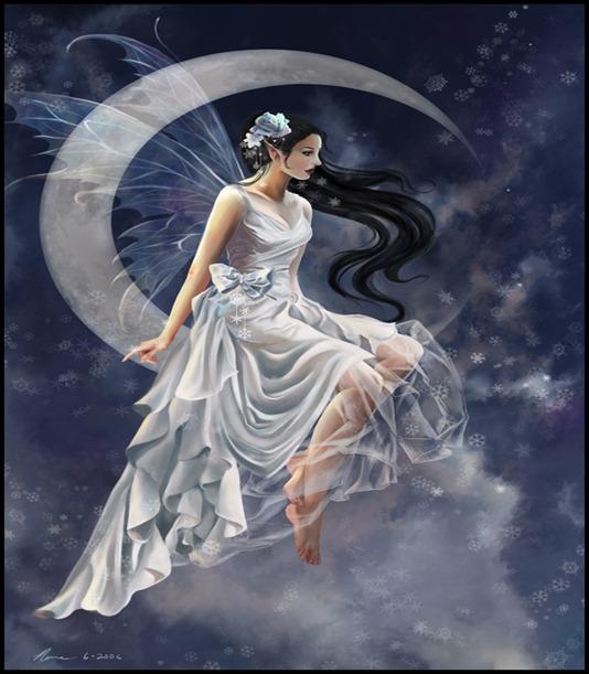 Nene-Thomas-fantasy-art-4030977-560-840