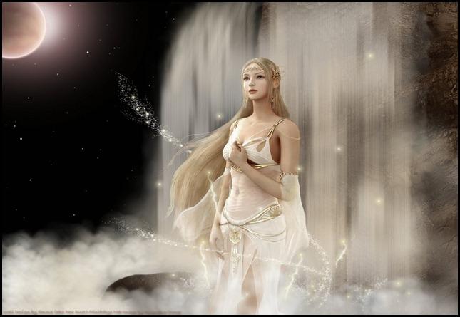 Angel-Of-Hope-angels-18268396-1024-768