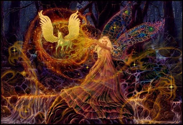 Fairy-Wallpaper-fairies-9997392-1024-768