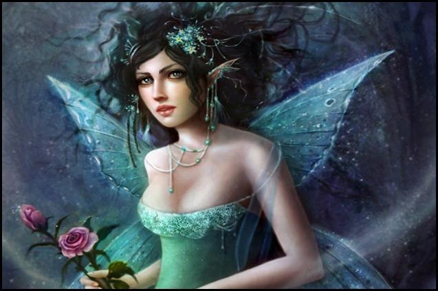 Fairy-Wallpaper-fairies-19086209-1024-768