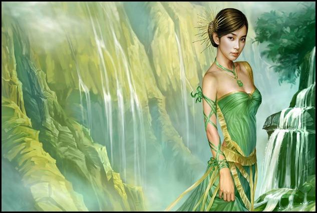 Fantasy_1920x1200