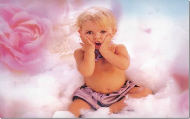 fop-(7)ValerieTaborSmith-AngelSurprise