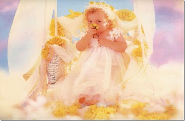 fop-(11)ValerieTaborSmith-SweetAsARose