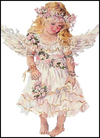 Angel_Pink