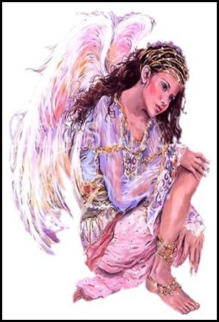 ANGEL-PJW-7893
