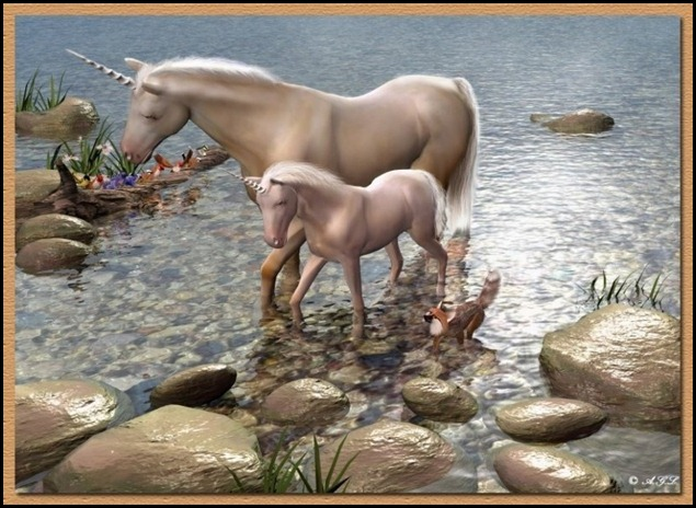 unicorns_in_3D