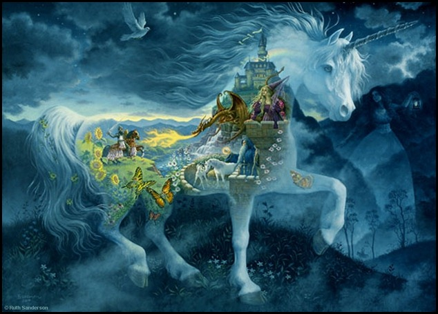 unicorn_dream2