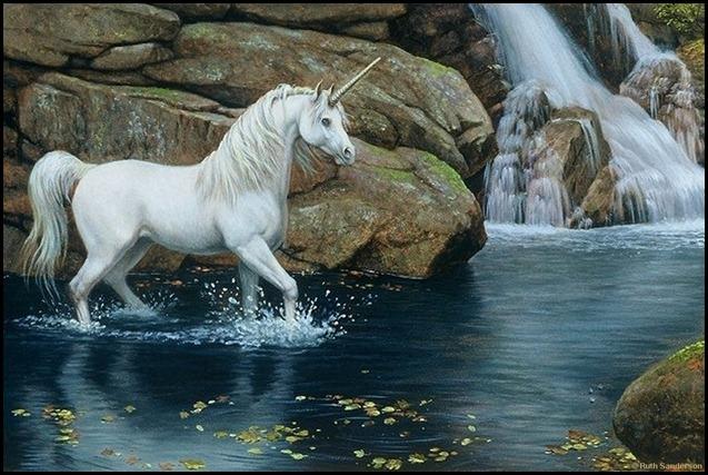 waterfall_glade2