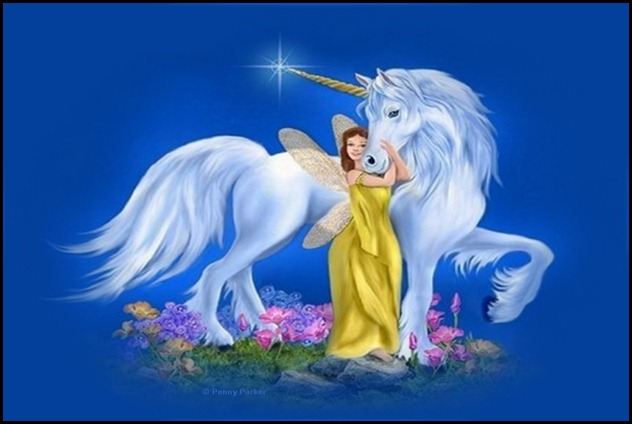 unicorn_and_fairy2