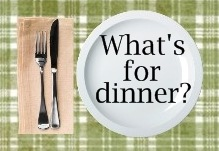 [button-whats for dinner3[5].jpg]