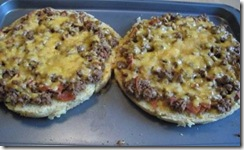 corn bread pizza whole