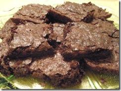 BC brownies