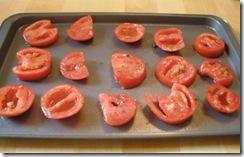 sun dried tomato 3