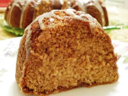 [cinnamonbundtcakeslice8.jpg]