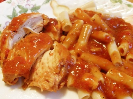 [crock pot Italian chicken[3].jpg]