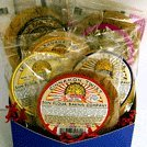 [image[12].png&description=Gluten-Free Gift Baskets')]