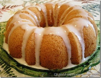 lemon%20bundt%20cake%20whole_thumb%5B6%5D[1]