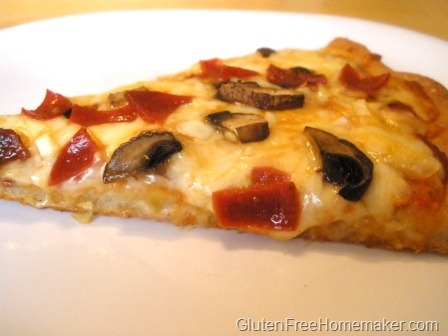 [pizzaslice9.jpg]