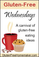 [Gluten-Free Wednesdays2[2].png]