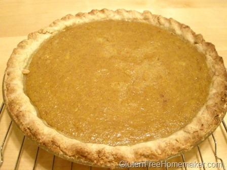 [pumpkin pie whole GFDF[5].jpg]