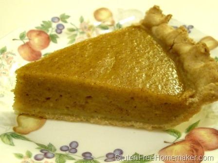 [pumpkin pie slice GFDF[5].jpg]