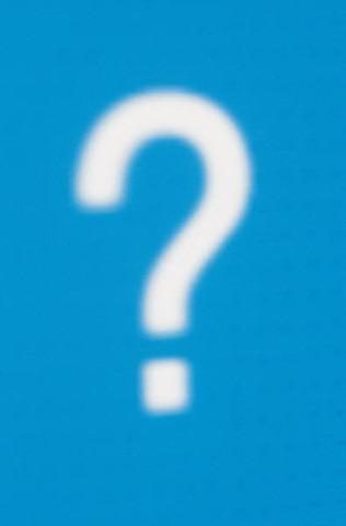 [blue question mark[4].jpg]
