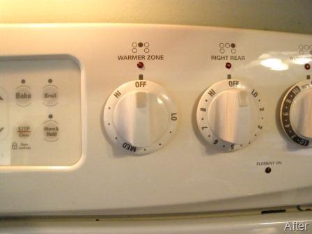 [stove - clean knobs[5].jpg]