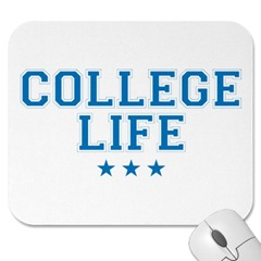 college_life_blue_mousepad-p144872945846103082trak_400