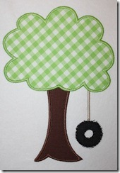treeswing500[2]