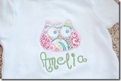 owl_amelia