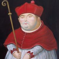 Botero_cardenal2.jpg