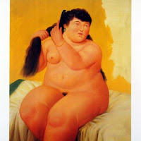 Botero_nude.jpg