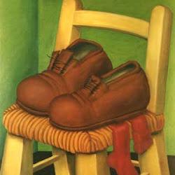 Botero_zapatos.JPG