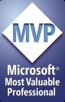 MVP_FullColor_ForScreen_0.35
