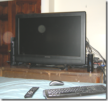 setup_2
