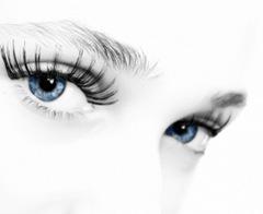 conjunctivita alergica - alergiile oculare