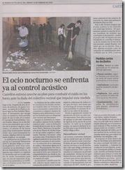 El Mundo 14-02-09