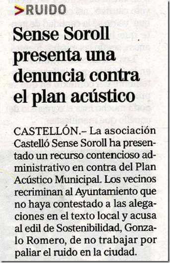 El Mundo 07-03-09
