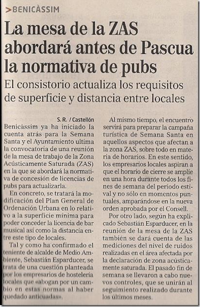 El Mundo 22-03-09-30001