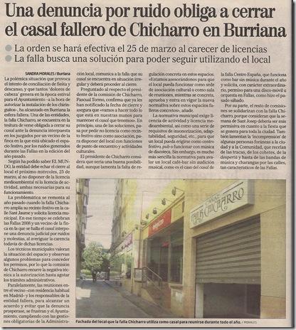 El Mundo 22-03-090001
