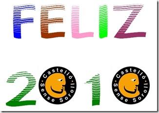 Feliz2010-3