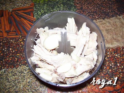 تألقي بالأبيض وزيدي أطباقك أناقة(البشاميل 100_3656.JPG
