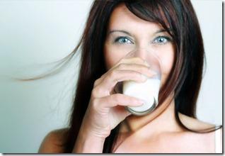 Latte-dimagrire