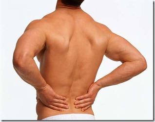 doms-dolori-muscolari-post-allenamento