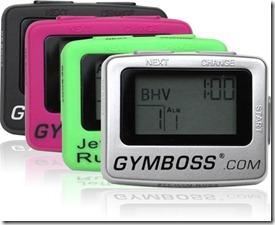 Gymboss-italia-timer-allenamenti-intervallati