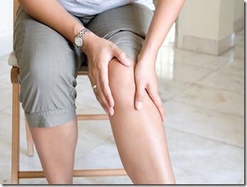 esercizi-dolori-ginocchia