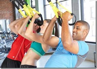 5-motivi-per-allenarsi.