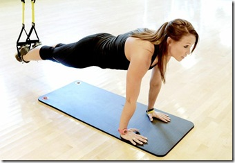 allanare-core-strength-plank