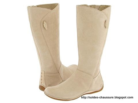 Soldes chaussure:JZ547333