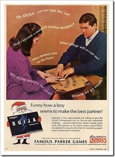 vintage_ouija_board_ad